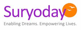 Suryoday-logo