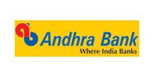 AndraBank