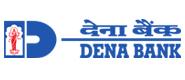 Dena-Bank