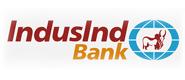Indusland-bank